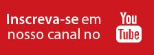 youtube_banner-01