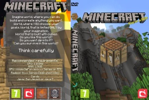 62146-minecraft-print