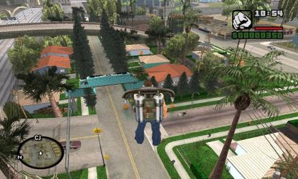 GTA-San-Andreas-New-Grove-Street_2