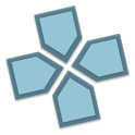 ppsspp-icon